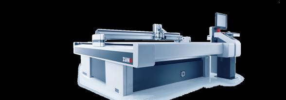g3-digital-cutter